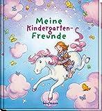 Meine Kindergarten-Freunde: Zauberpony (Suri, das magische Zauberpony)