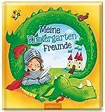Meine Kindergarten-Freunde (Ritter)