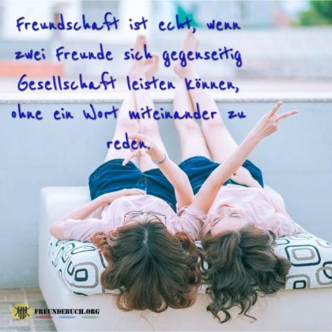 Freundschaft Personen. Feuer Der Liebe Freundebuch Sprüche